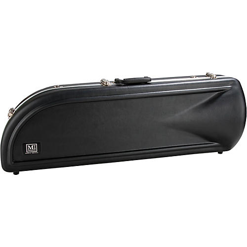 MTS Products 830V F-Attachment Trombone Case