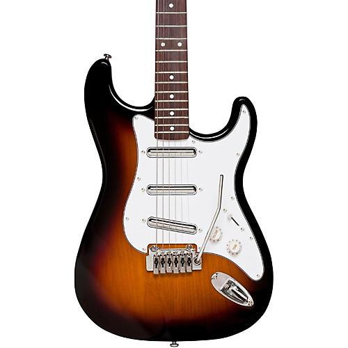 Danelectro '84 Electric Guitar
