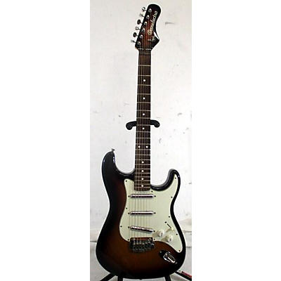 Danelectro 84 Solid Body Electric Guitar