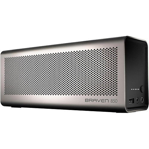 Braven 850 Portable Wireless Speaker