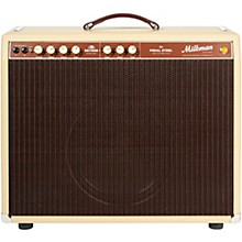Open Box Milkman Sound 85W Pedal Steel 85W 1x12 Tube Guitar Combo Amp with Milkman Speaker