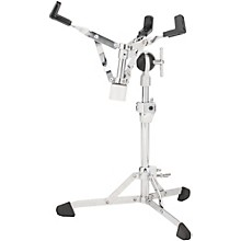 Gibraltar 8713UA Snare Stand with Flat Base