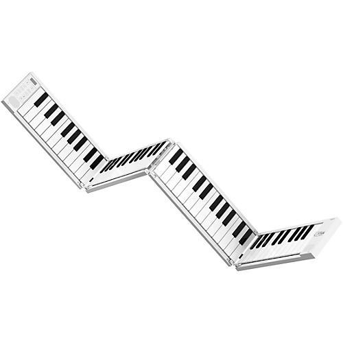 Keyboards under $200