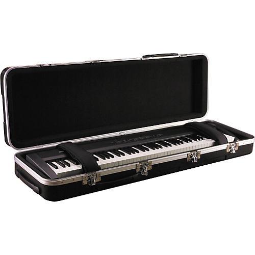 Gator 88 Key Slimline ATA Keyboard Case