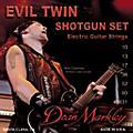 Dean Markley 8831 Evil Twin Shotgun Electric Guitar Strings thumbnail