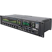 Open BoxMOTU 896mk3 Hybrid