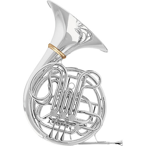 Conn 8DS CONNstellation Double French Horn Outfit