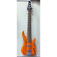 Alvarez 8EB260WA Electric Bass Guitar