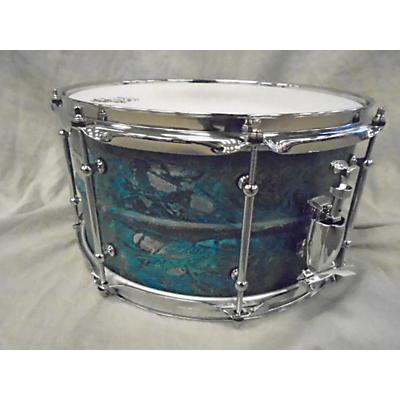 Pork Pie USA 8X14 Custom Snare Drum