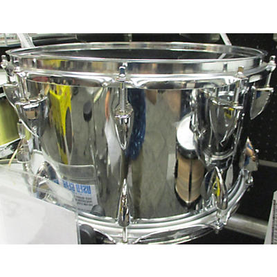 Orange County Drum & Percussion 8X14 Limited Edition Steel Drum