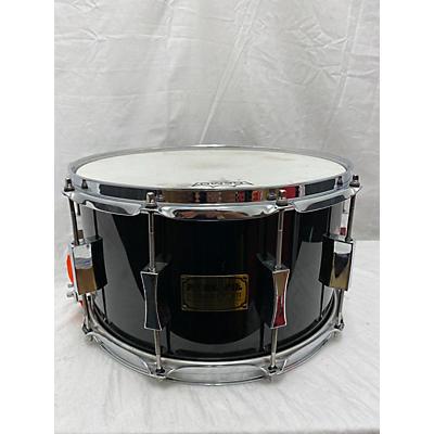 Pork Pie USA 8X14 Snare Drum Drum