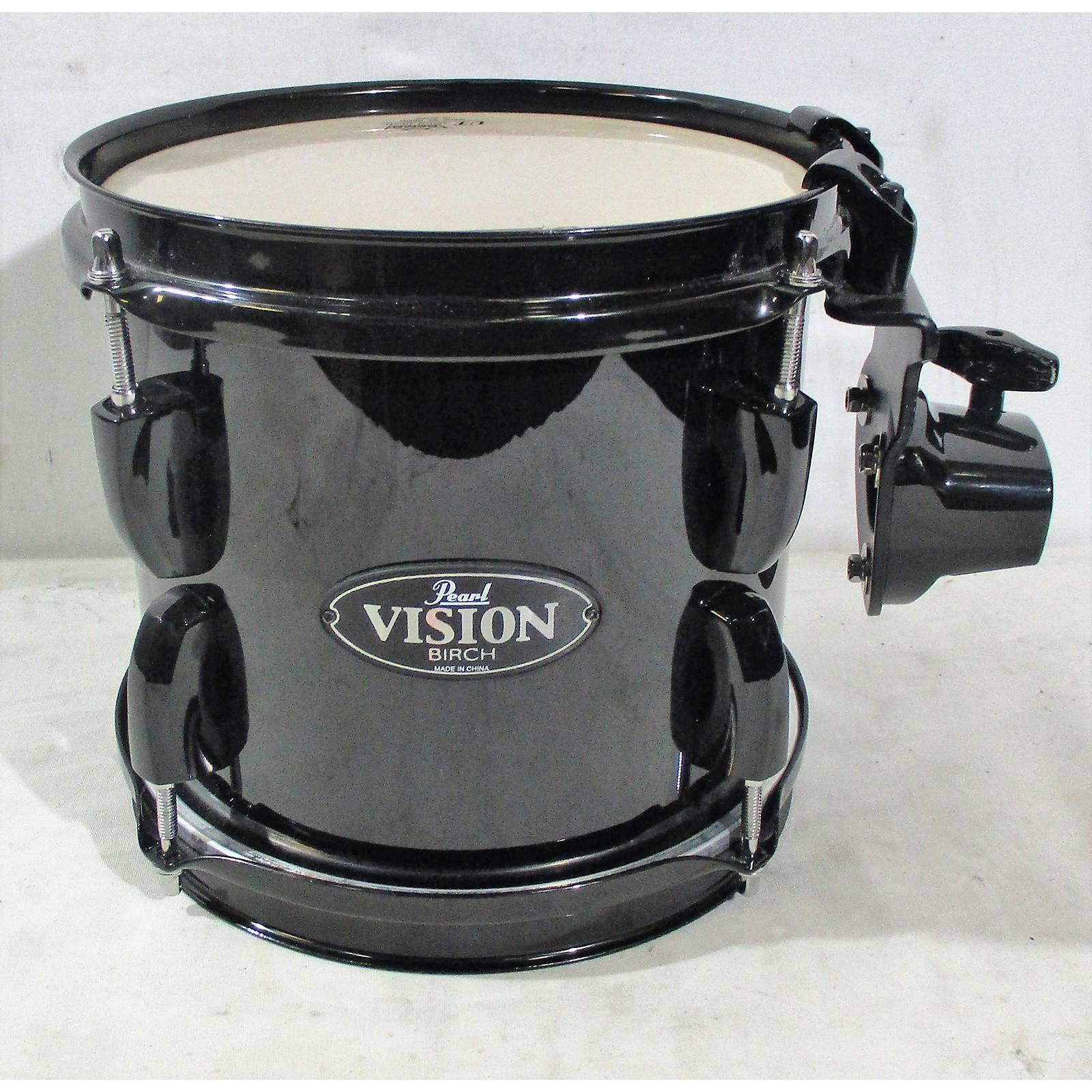 Pearl 8X7 VISDON BIRCH Drum