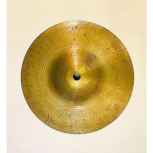 Zildjian 8in Avedis Splash Cymbal 24