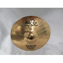 Sabian 8in B8 Pro Splash Cymbal