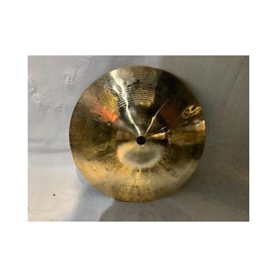Agazarian 8in Spash Cymbal