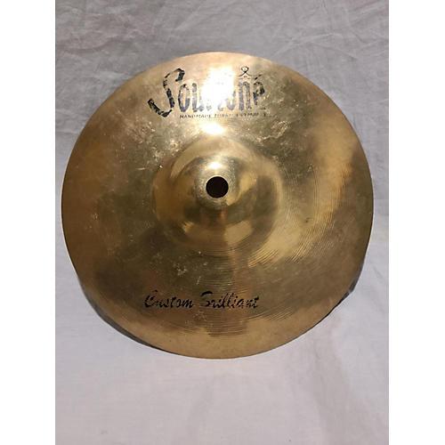 8in Splash Cymbal