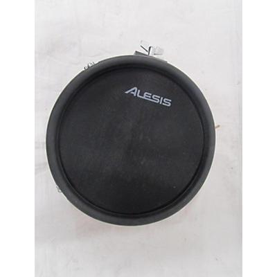 Alesis 8in Trigger Pad