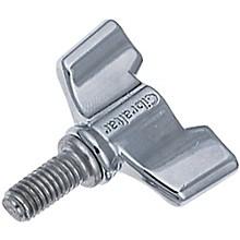 Gibraltar 8mm Wing Screw