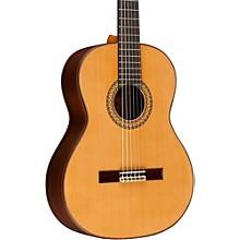 Open BoxAlhambra 9 P Classical Acoustic Guitar