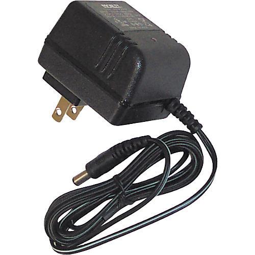 Morley 9-Volt Power Supply