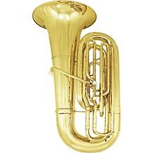 Kanstul 900-4B Series 4-Valve 5/4 BBb Tuba