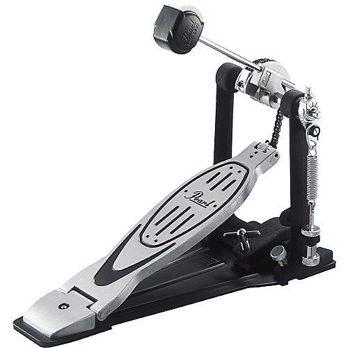 Pearl 900 Series Bass Drum Pedal