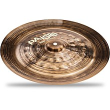 Paiste 900 Series China Cymbal