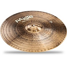 Paiste 900 Series Ride Cymbal