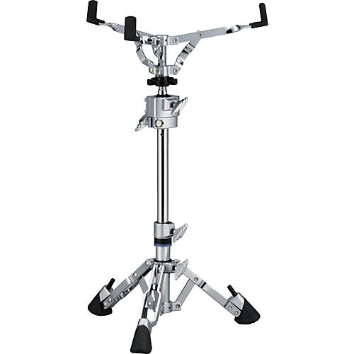 yamaha 900 series snare stand musician 39 s friend. Black Bedroom Furniture Sets. Home Design Ideas