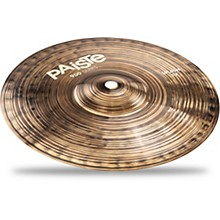 900 Series Splash Cymbal 10 in.