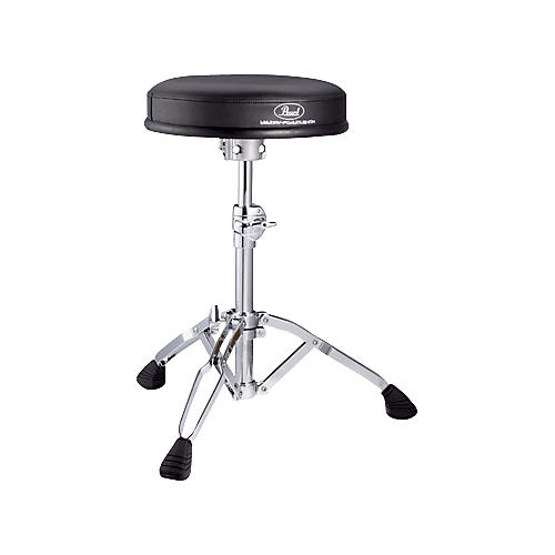 Pearl 900 Series Throne
