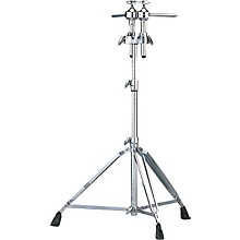 Open Box Yamaha 900 Series Tom Stand with Clamps for YESS