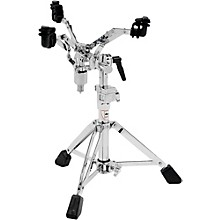 Open Box DW 9000 Series Air Lift Heavy Tom/Snare Stand