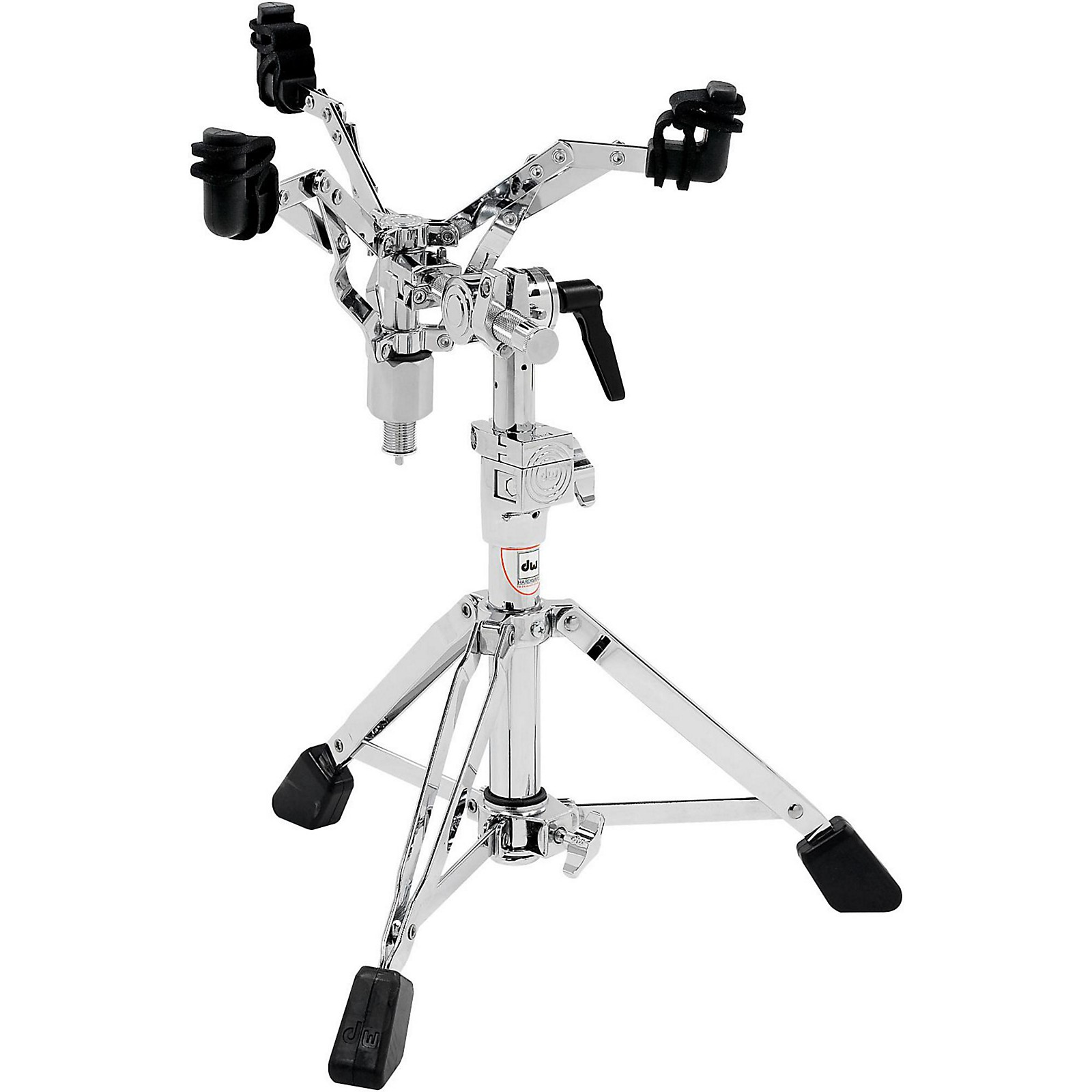 DW 9000 Series Air Lift Heavy Tom/Snare Stand