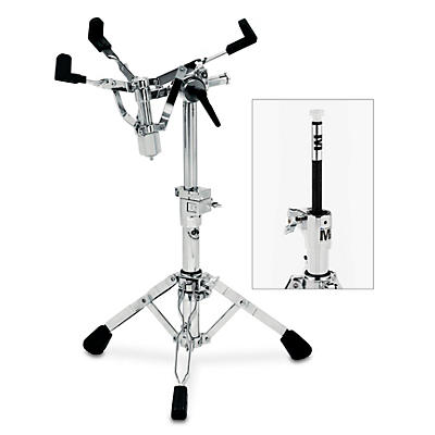 DW 9000 Series Air Lift Snare Stand
