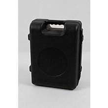 Open BoxDW 9000 Series Double Bass Drum Pedal