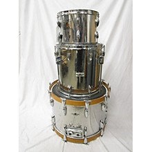 Yamaha 9000 Series Drum Kit