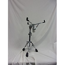 DW 9000 Snare Stand Snare Stand