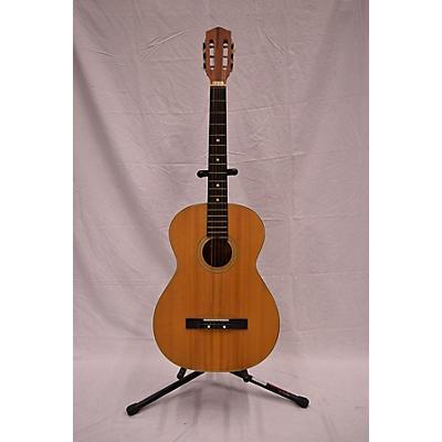 Ibanez 9000N Classical Acoustic Guitar
