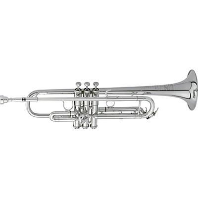 Getzen 900DLX Eterna Deluxe Series Bb Trumpet
