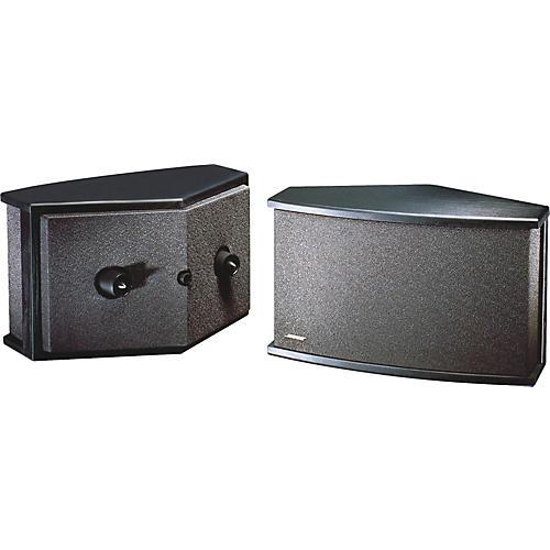 Bose 901 Series VI Direct/Reflecting Speaker System (Pair)