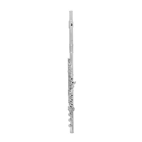 Altus 907 Series Handmade Flute