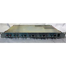 AMEK 9098 CHANNEL STRIP Channel Strip
