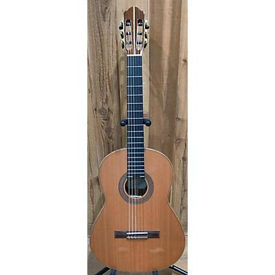 Kremona 90th Anniversary Classical Acoustic Guitar