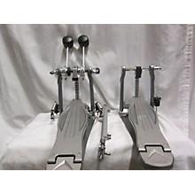 TAMA 910 IRON COBRA Double Bass Drum Pedal