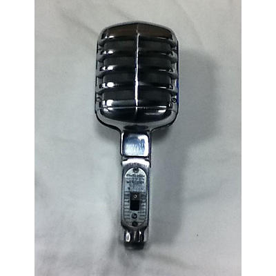 Electro-Voice 911 Dynamic Microphone