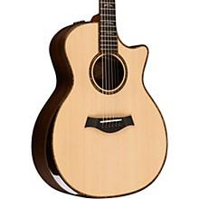 Taylor 914ce Grand Auditorium Acoustic-Electric Guitar