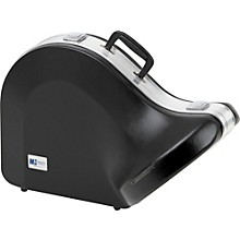 Open Box MTS Products 926V Replacement Fixed Bell French Horn Case