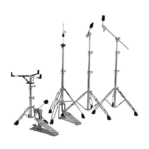 Pearl 930 Hardware Pack