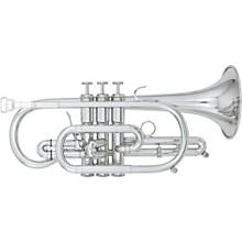 Kanstul 930 Series Bb Cornet